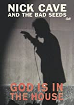 Best nick cave god in the house Reviews