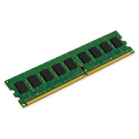 2GB DDR2-400 PC2-3200 RAM Memory Upgrade for The Compaq HP Business Desktop dc5100 RK945US#ABA