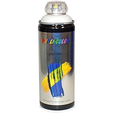 Dupli Color 719790 Platinum Moosgrün Sdm 400 Ml Baumarkt