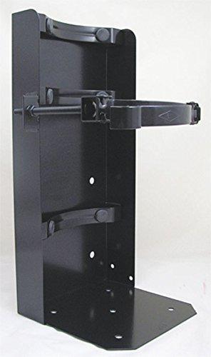 Amerex 811 Vehicle Bracket for 20 C02 Extinguisher