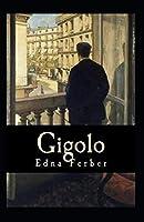 Gigolo-Original Edition(Annotated)