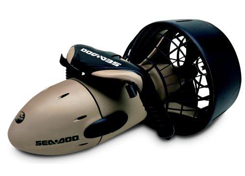 Sea Doo GTI Sea Scooter