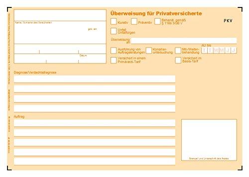 Wolfgang Thomas & Rudolf M.A. GbR - Paquete de 120 sobres de envío, A5, 90 g/m2, color naranja