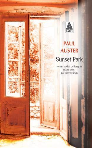 Sunset Park (Babel)