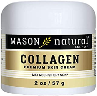 Collagen from Mason Natural