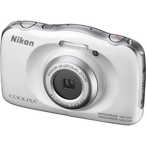 NEW 16Gb Genuine Patriot Memory Card for NIKON COOLPIX S70 Digital camera