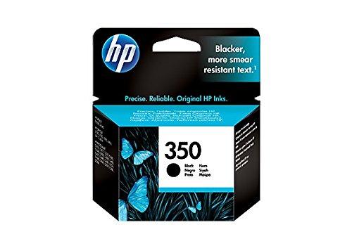 HP 350