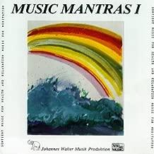 Music Mantras Vol 1