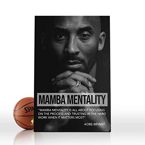 Kobe Bryant Mamba Mentality|Kobe Mamba Focus|Kobe Bryant Poster|Lakers Kobe Bryant|Kobe Bryant Wall Decor|Kobe Mamba|Kobe Bryant Poster Frame|Mamba Mentality Kobe|Black Mamba Mentality | Artwork04
