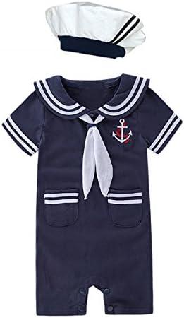 Sailor suit _image2