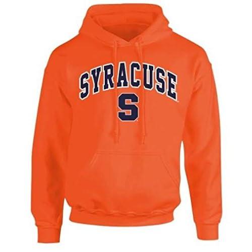 Syracuse University Apparel Amazon Com