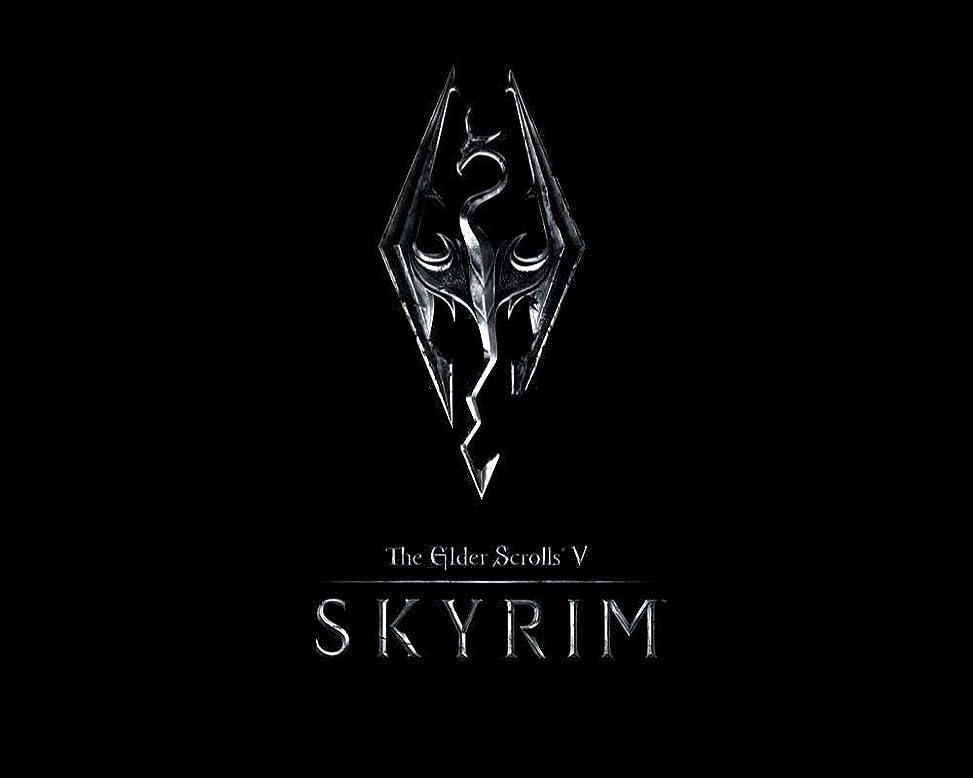 社会うまくいけば観点The Elder Scrolls V: Skyrim(日本語版) [オンラインコード]