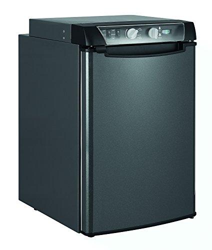 Réfrigérateur Tri Mixte XC40
