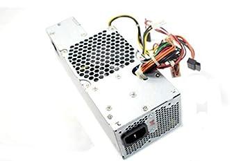 Best optiplex 755 power supply Reviews