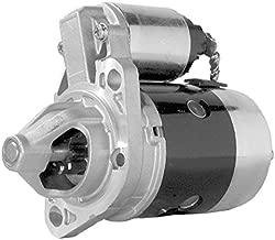 mazda m4 121g engine parts