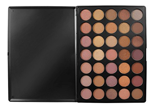 35T 35Farbe taupe Palette