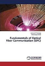 Fundamentals of Optical Fiber Communication (OFC)