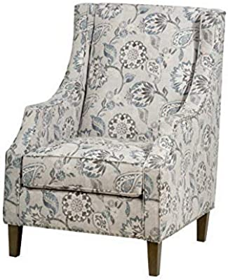 Amazon.com: Hebel Deena Accent Chair | Model CCNTCHR - 246 ...