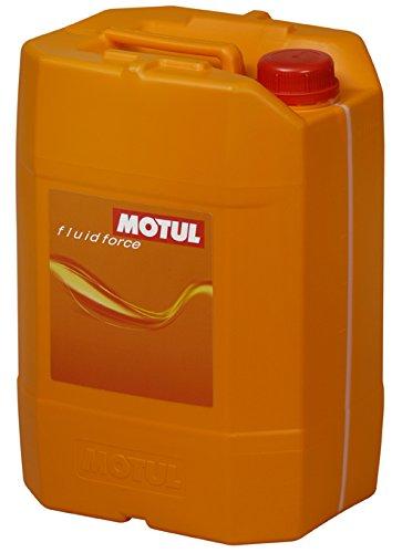 Motul 103836 Motocool Expert, 20 L