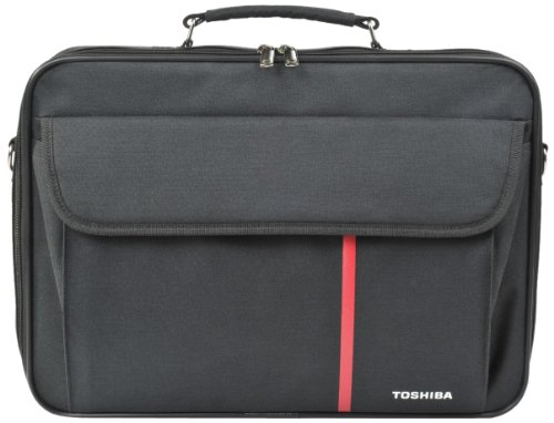 Toshiba Value Edition Laptop Carry Case