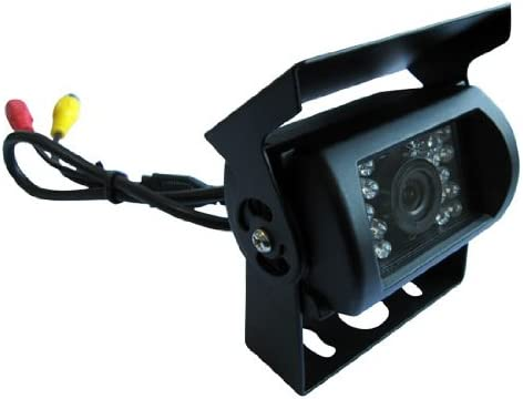 Absolute Ranking TOP9 CAM970CCD Universal Mount Adjustable Save money Rea Infrared Angle