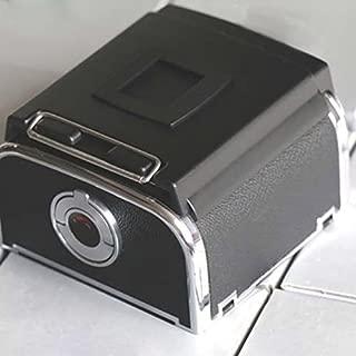 FidgetGear Hasselblad Accessory of Magazine A12 A24 Dark Slide 500cm 501/503 Tools.US