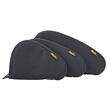 Best pistol bags and cases Reviews