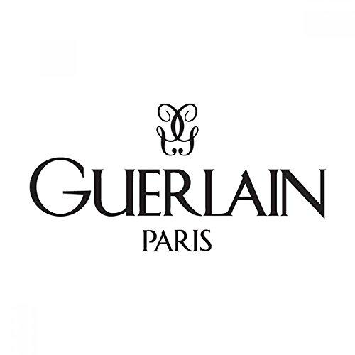 Guerlain Insolence Duschgel 200ml