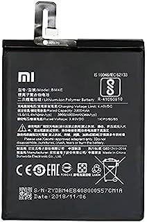 Bateria BM4E Para Pocophone F1