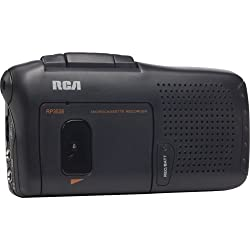 best top rated rca cassette recorder 2021 in usa