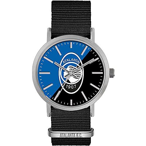 Reloj solo tiempo unisex Atalanta deportivo cód. P-AA415XN5