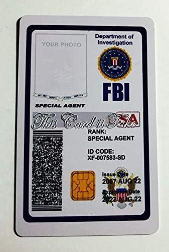 Cia agent badge _image0