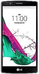 LG G4 Smartphone 5,5 Zoll Display