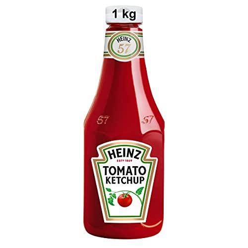 Heinz Ketchup, 1000 G