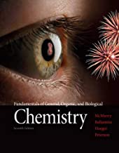 Best fundamentals of analytical chemistry 7th edition Reviews