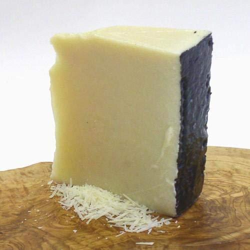 igourmet Pecorino Romano - Two Pound Club Cut (2 pound)