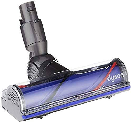 Dyson 966084-01 Motor Head, compatible with DC59 Motorhead, DC72, SV04, SV06 and SV09 Absolute model vacuums