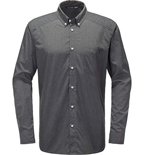 Haglöfs Vejan SS T-Shirt pour Homme Taille S