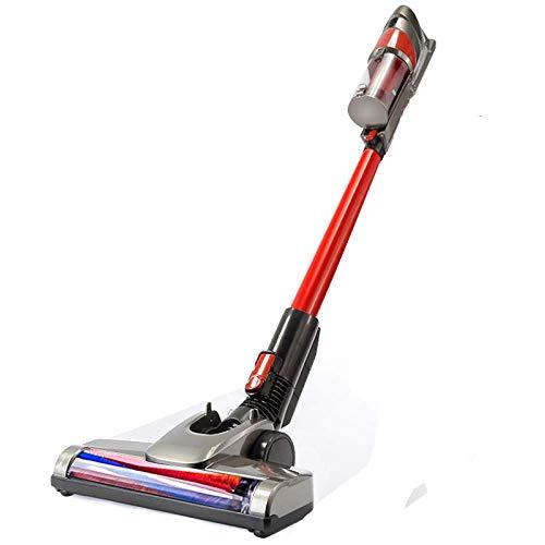 New WG Cordless Vacuum Cleaner,2in1 Vacuum Cleaner,Powerful High-Power Handheld Ultra-Quiet