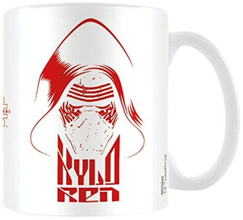 Star Wars Episode VII (Kylo Ren) [Import]