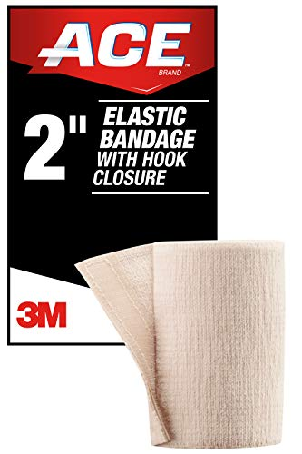 10 best ace bandage 2 inch velcro for 2021