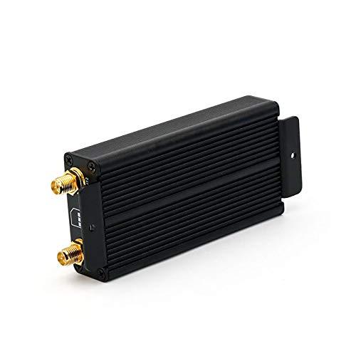 LeHang Mini PCI-E zu USB Adapter Mit SIM Karten Slot für WWAN/LTE Module