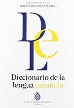 Diccionario pr/áctico del estudiante Practical Dictionary for Students