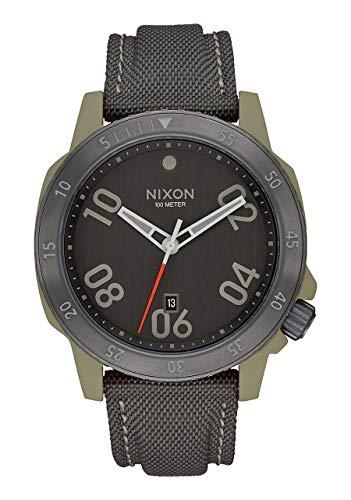 Nixon A9422220
