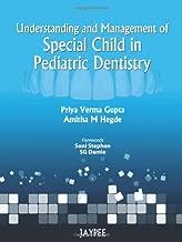 Best damle pediatric dentistry Reviews