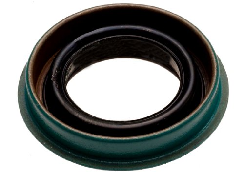 ACDelco 24202835 GM Original Equipment Automatic Transmission Front Wheel Drive Shaft Seal