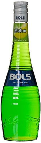 Bols Melon Likör (1 x 0.7 l)
