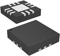 IC RF SWITCH SPDT 75 OHM 12QFN (Pack of 100) (PE42750MLAA-Z)