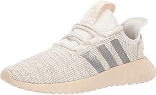 Women's Kaptir X Running Shoe