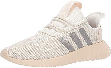 adidas Women's Kaptir X Running Shoe